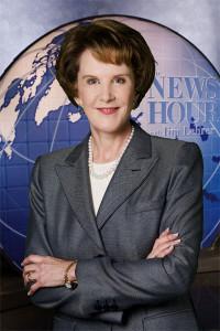 MargaretWarner